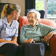 Long-term Care Nursing Homes Inspections Reform May Utilize Mobile Technology - COMMANDmobile