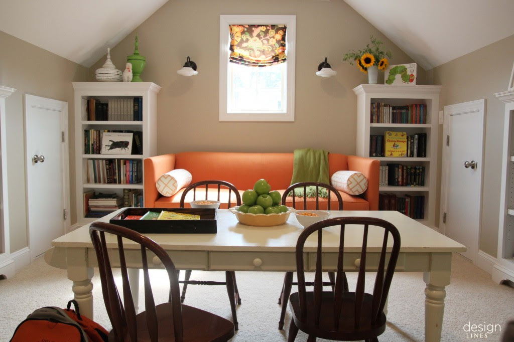 Blog Design Lines Ltd Award Winning Interior Design Raleigh