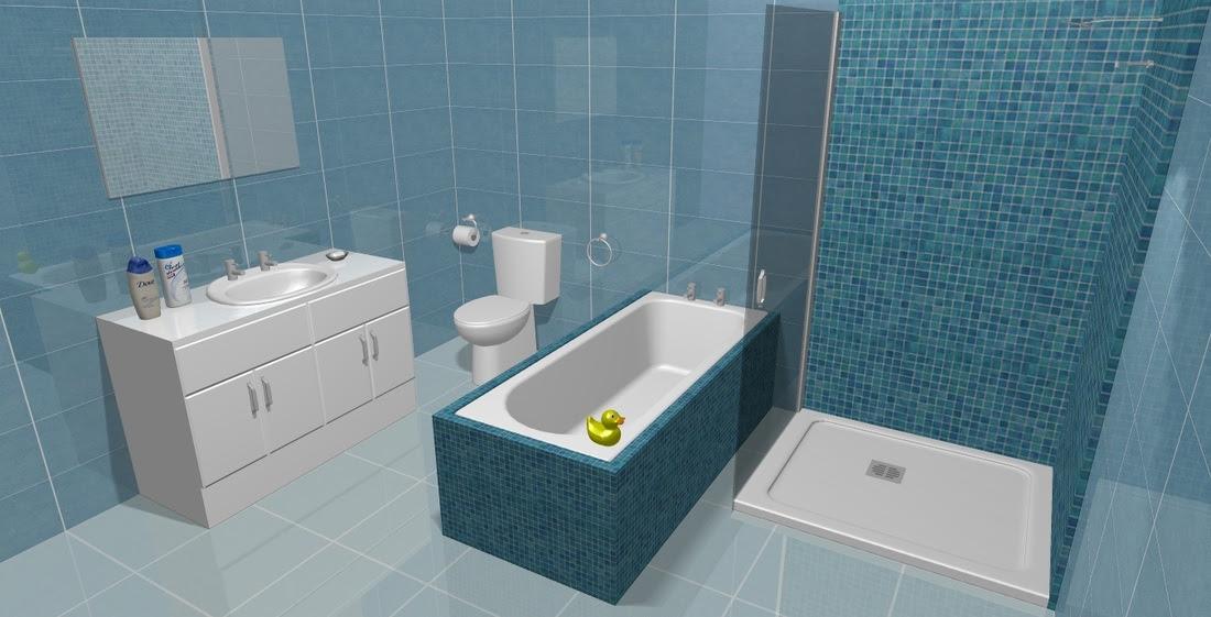 Bathroom Design Software - NexusCAD VR Kitchen Design ...