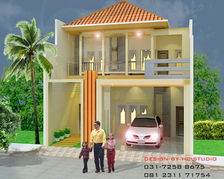 Home Design  Interior Matripad May 2019