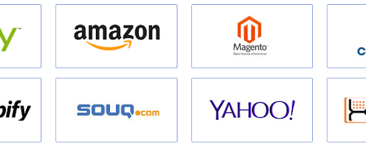 How to Choose the Best Ecommerce Platform for You (Posts by kamal Kapoor)