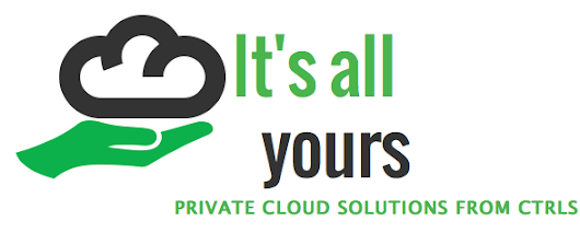 Best Cloud Server Hosting Providers in India