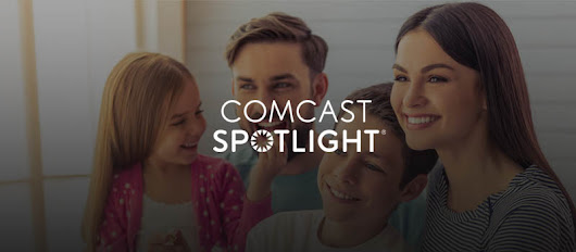 Creating a More Robust & Unified System Through Training & Best Practices with Comcast Spotlight