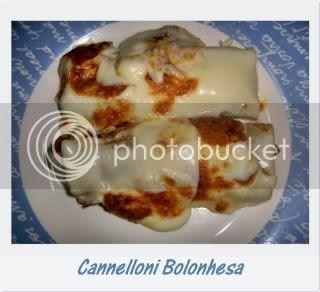 Cannelloni Bolonhesa1