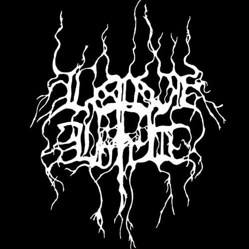 Leper Lord - Logo