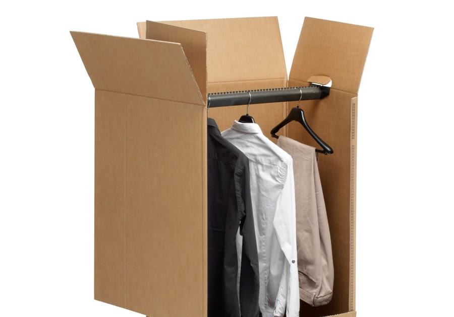 Piccolospaziopubblicit scatole porta abiti semprepronte - Scatole porta abiti ...