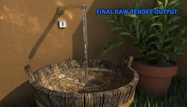 Flowingtapwater10