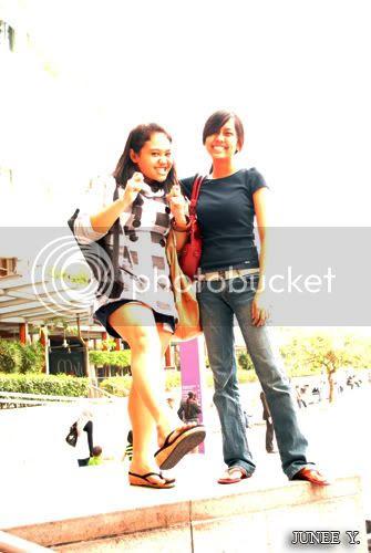 http://i599.photobucket.com/albums/tt74/yjunee/blogger/DSC_0995.jpg?t=1255343257