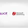 AOL, Microsoft and Yahoo! Announce Advertising Agreement in Canada