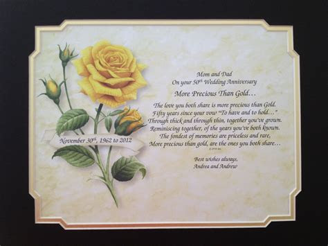 Enchanting Diamond Wedding Anniversary Gifts For