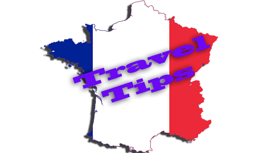 Marseilles – Tips