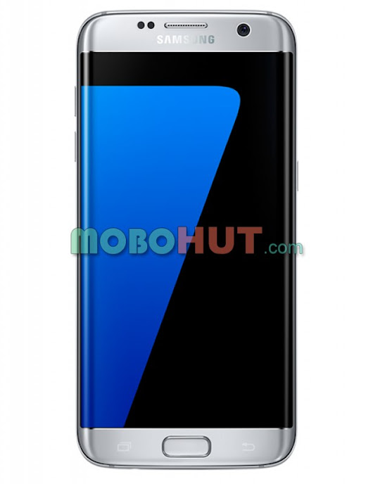 Mobohut - Samsung Galaxy S7 Edge Dual SIM Price in Pakistan & Specifications