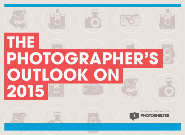 2015 Survey Results: Joe McNally is the #1 Most Inspiring Photographer (Again)