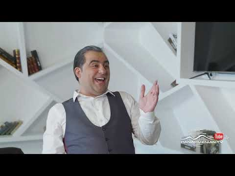 youmovise : Hars Chka 2 Episode 22 - Арс Чка 2 серия 22