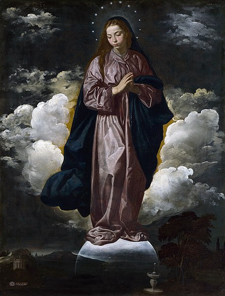 File:10 Inmaculada Concepción (National Gallery de Londres, c. 1618).jpg