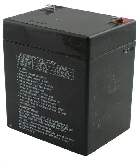 car battery close     battery life android
