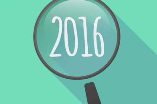 The best piece of SEO Advice for 2016 | Web SEO Analytics