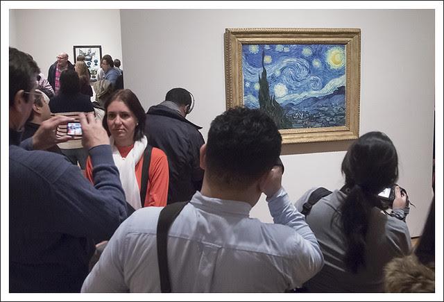 MoMA 2013-12-28 3