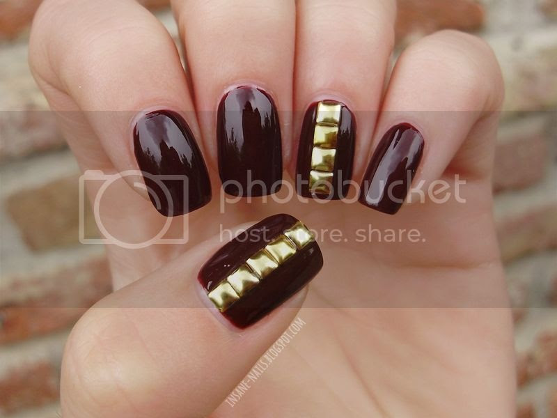 photo Essie_Chocolate_Cakes_6_zpsf1543616.jpg