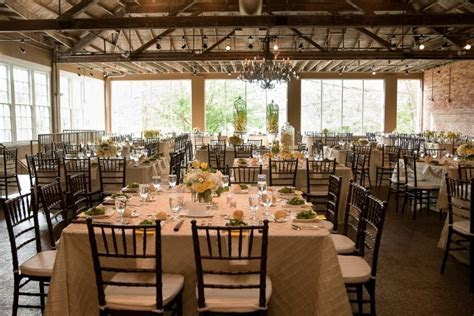 The Venue Asheville NC   Wedding Ideas   Pinterest