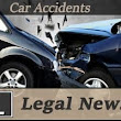 Monday Afternoon Huntington Beach Road Rage Incident Hospitalizes Family – Legal News
