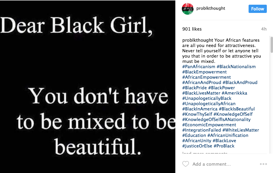 Gilbert Arenas Says There Are Not Many Beautiful Dark Skinned Women