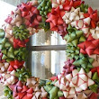 Cheap Christmas Decorations: 24 Homemade Decorating Ideas - Reader's Digest