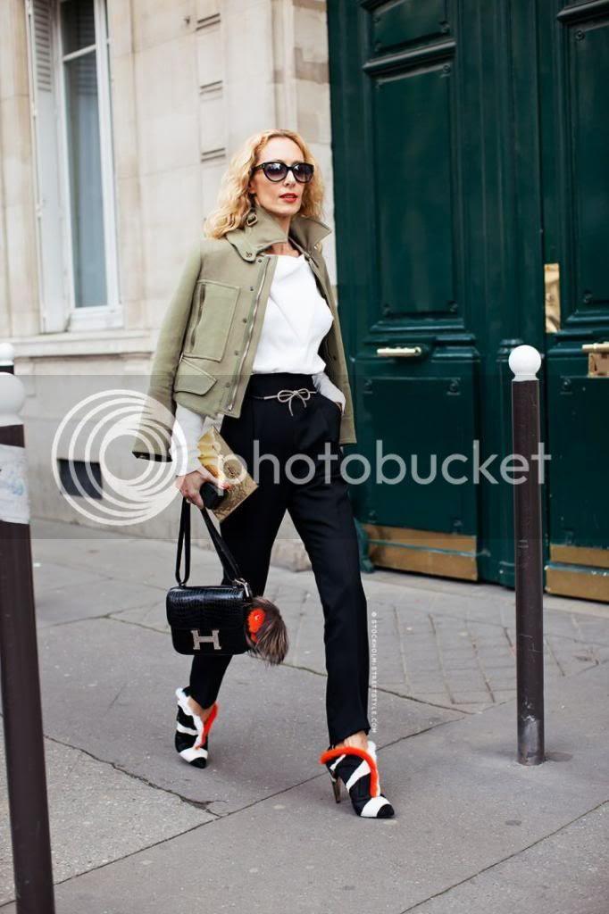 photo stockholmstreetstyle-fendimonster_zps245fd681.jpg