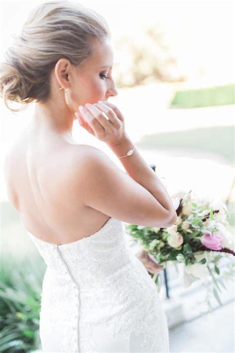 Michelle and Jason?s Mountain Meadows Wedding » Leah Vis