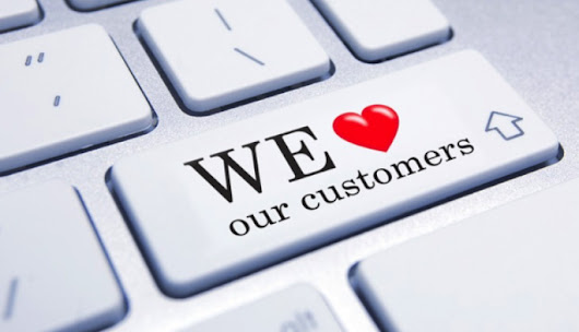 Customer Loyalty Marketing