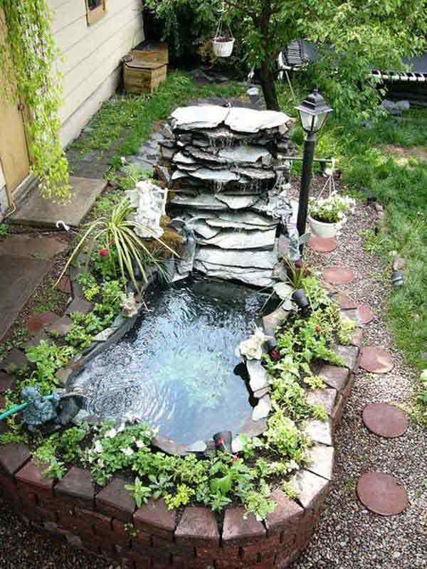 backyard-pond-water-garden-34