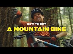 Mountain Bike is highly Addictive