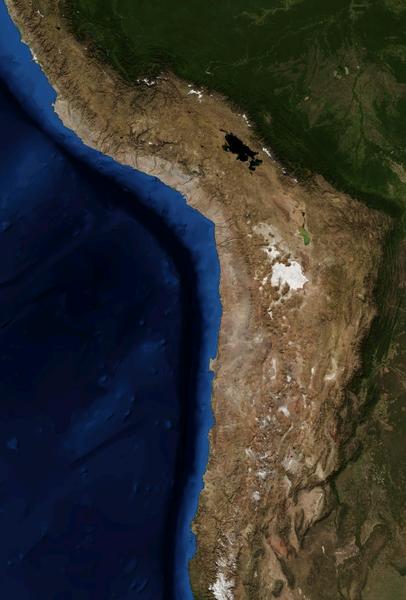 File:Atacama.png