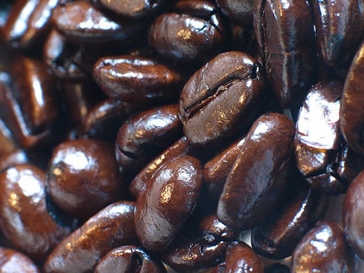"Is Coffee the New Wine? Embracing Coffee's ""Third Wave"" - PALATE PRESS"