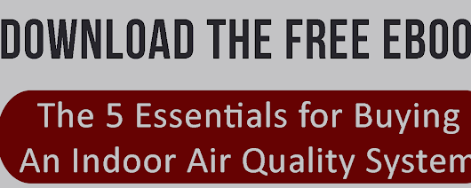 3 Questions to Ask BEFORE Buying an Indoor Air Quality System - Kalos Services