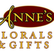 Anne's Florals & Gifts