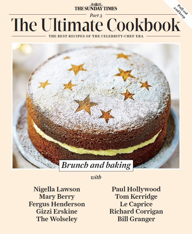 photo The_Ultimate_Cookbook_-_Part_3_-_front_cover_zps5a9bb327.jpg
