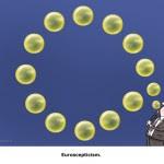 Niels Bo Bojesen, voxeurope.it, 8 giugno 2014