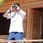 Grosbois-en-Montagne | Grosbois-en-Montagne : deux secouristes pour veiller à la sécurité des baigneurs