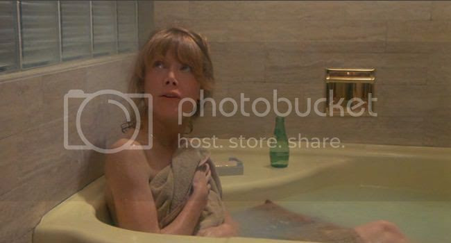 photo Sissy_Spacek_missing-2.jpg