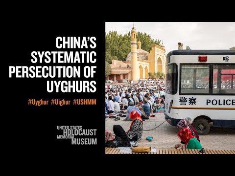 .深入剖析中國利用 5G 技術,輸出極權式違反民主的監視