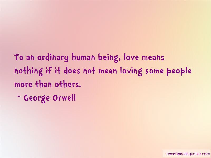 Quotes About Love Means Nothing Top 43 Love Means Nothing Quotes