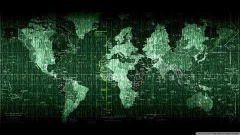 Global Matrix