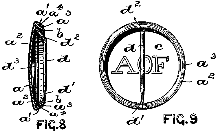 File:US patent 564356 partial.png