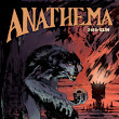 Werewolf Wednesday: Anathema and other news - As You Were