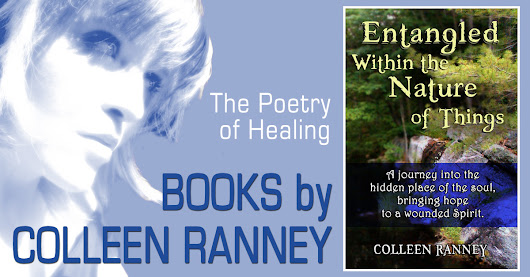 Entangled Within the Nature of Things - Book