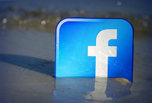 12 Facebook Tips for Businesses