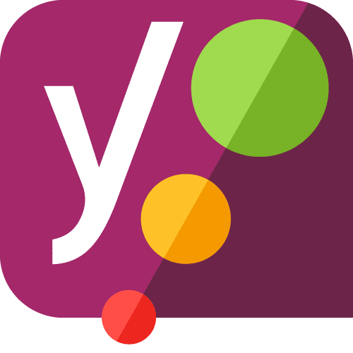 Yoast SEO: Search Appearance template variables - Yoast Knowledge Base