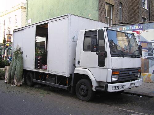 P1010083