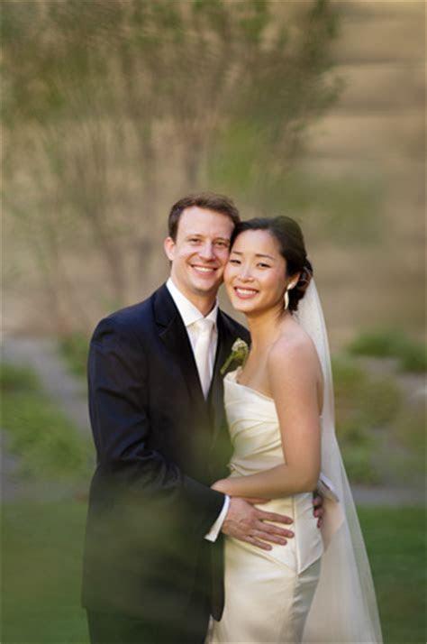 Denver Art Museum   Korean American Wedding   Otto Schulze